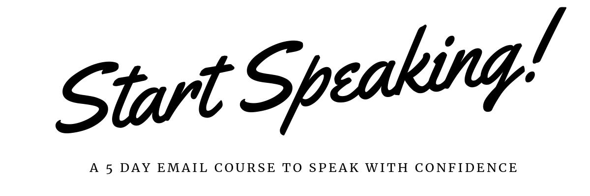 Start Speaking Big.png