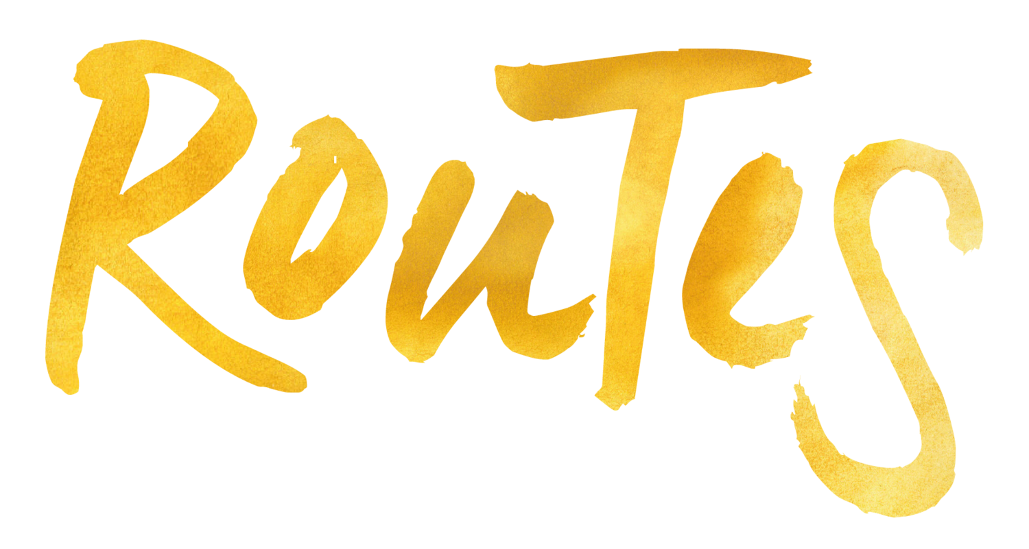routes_logo.png