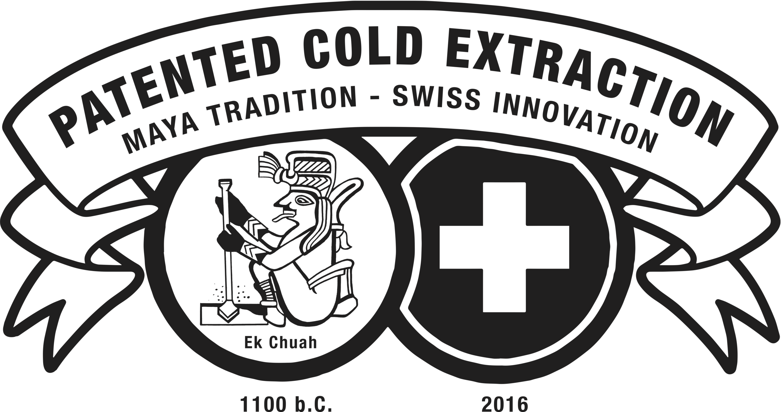 oro_patented_cold_extraction_2016.png
