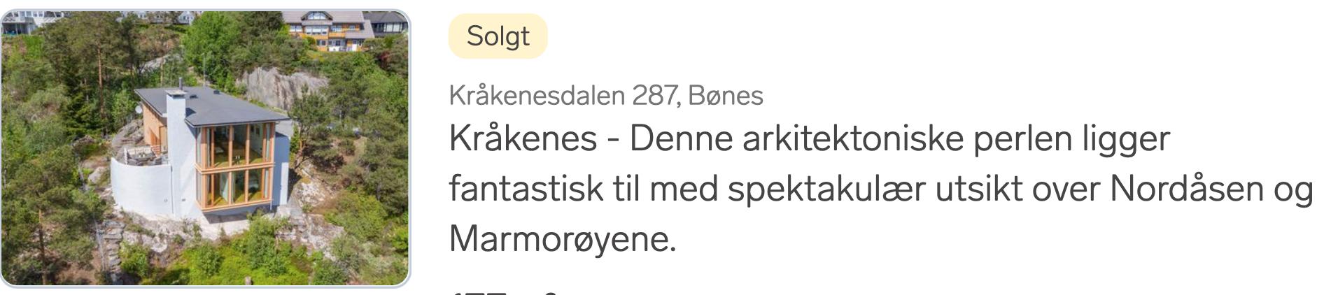 Skjermbilde 2019-06-21 kl. 22.27.58.png
