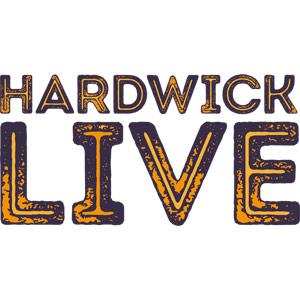 hardwick-live.jpg