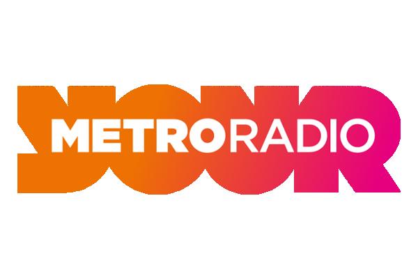 metro radio.png