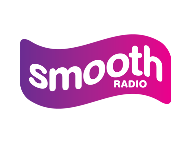 smoothradio.png