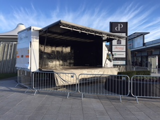 stage solutions mobile stage.JPG
