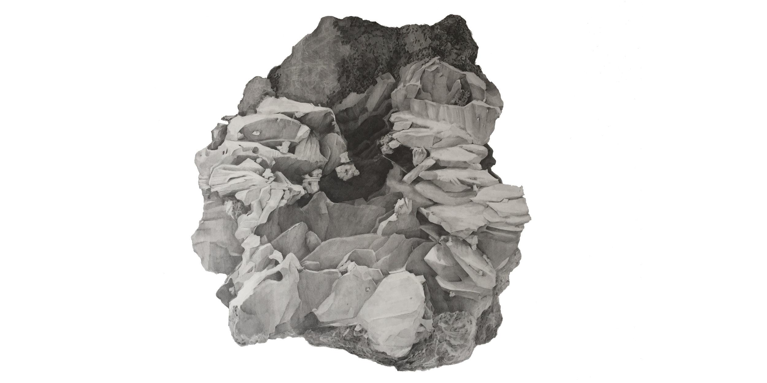 Belechnum IV.jpg