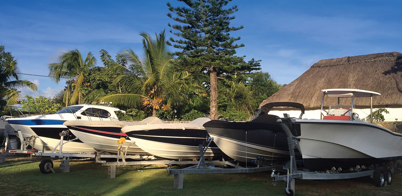 Yacht-Services-Boat-Park2.jpg