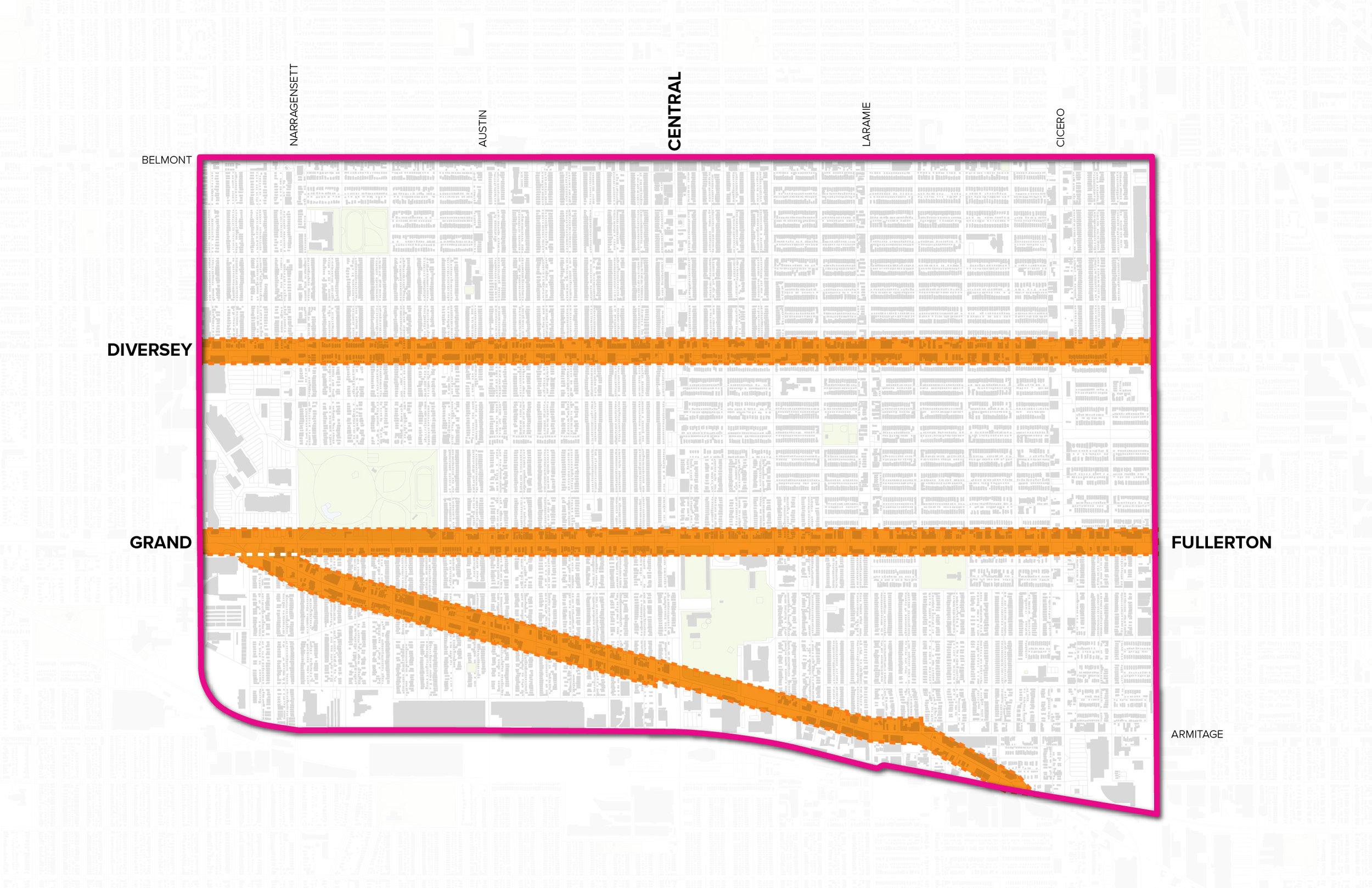 Belmont Cragin_Corridors Map (1).jpg