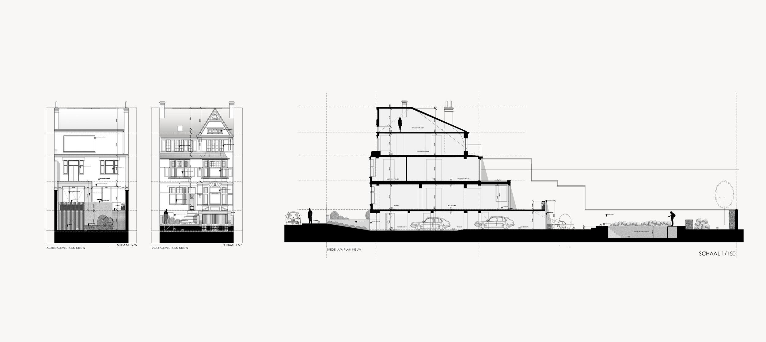 aform_woning_df_interieurarchitectuur_ontwerp_brugge_vectorworks_plannen.jpg