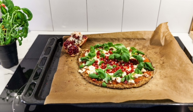 pizza1.jpeg