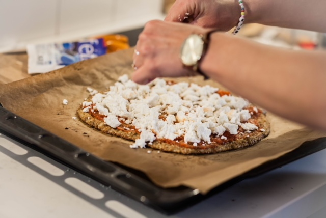 pizza2.jpeg