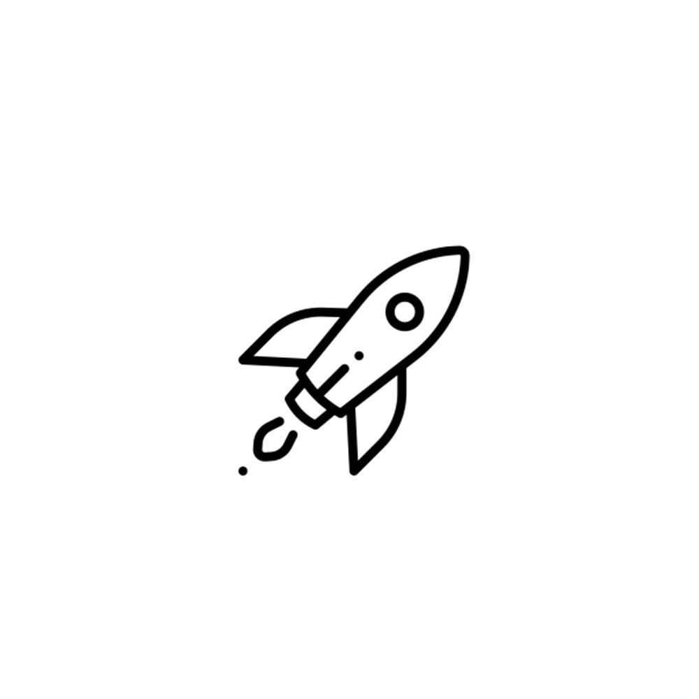 ikonit4.jpg