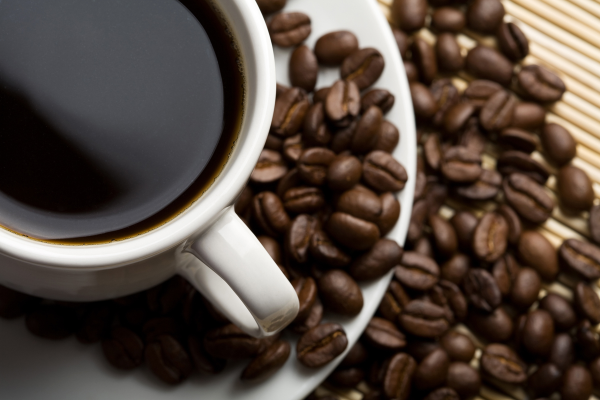 CFW_coffee-cup-and-beans.jpg