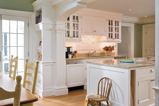 kitchen.jpg.png