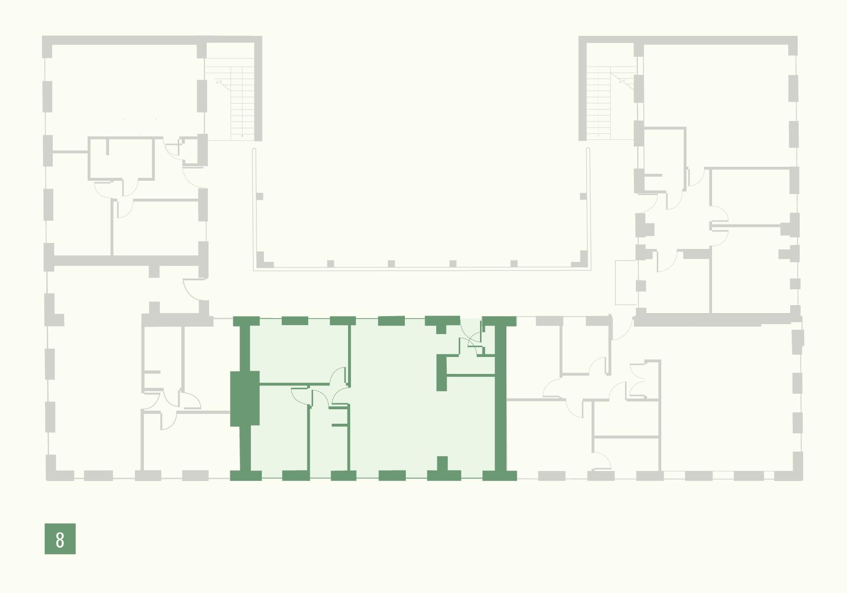 _flats_first_floor_8.png