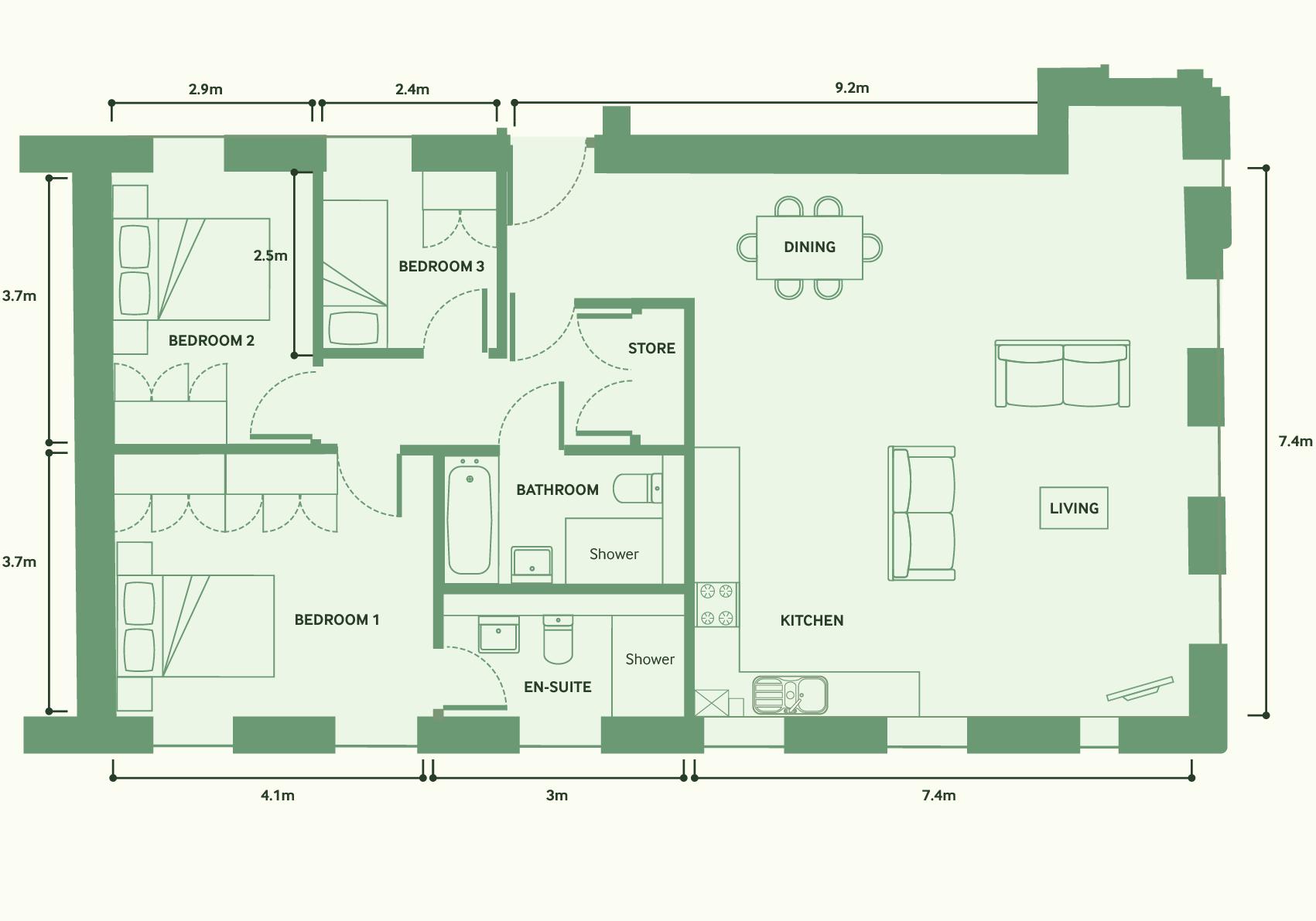 _Mundella-sfw-floorplan-export-apt-2.png