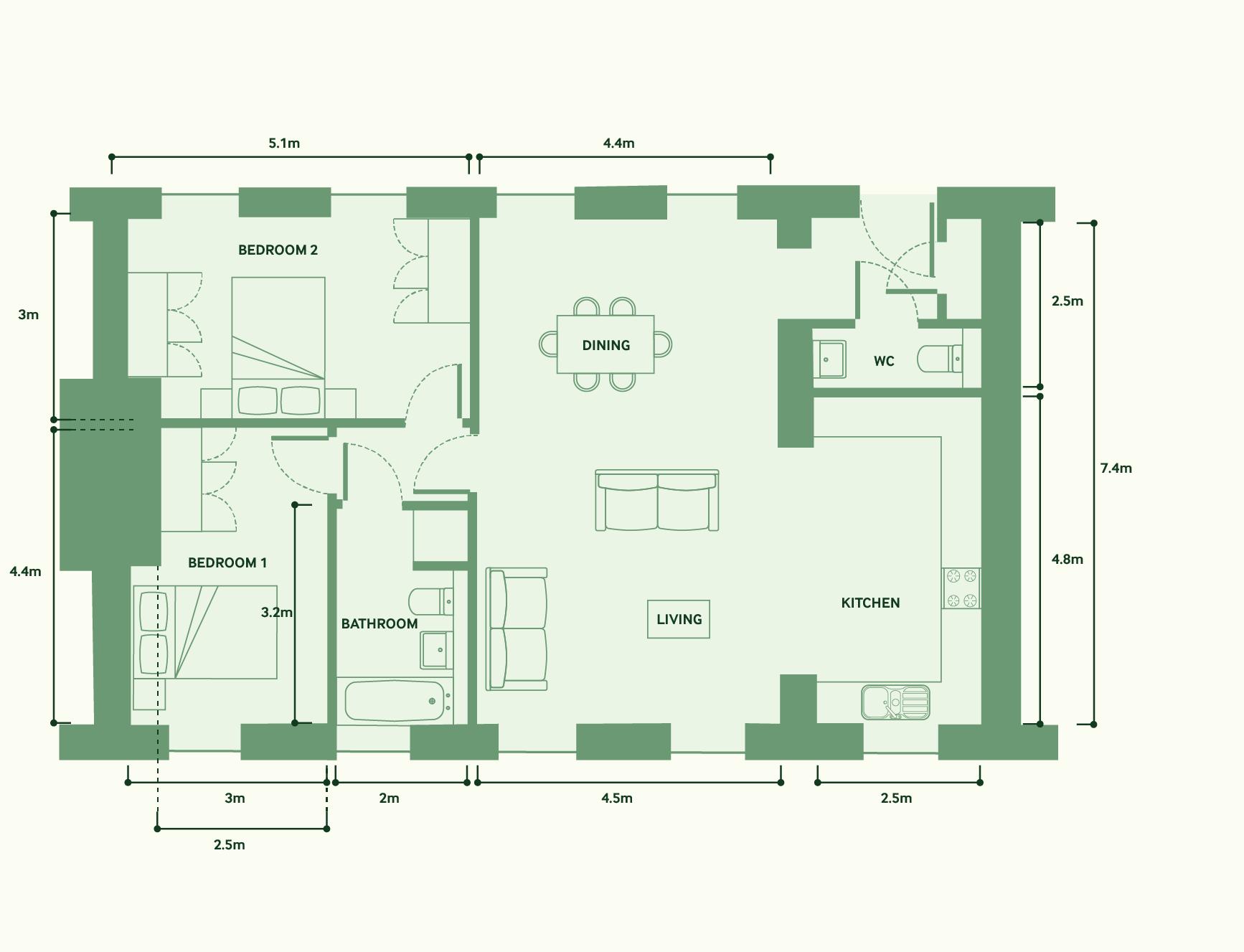 _Mundella-sfw-floorplan-export-apt-8-and-3.png