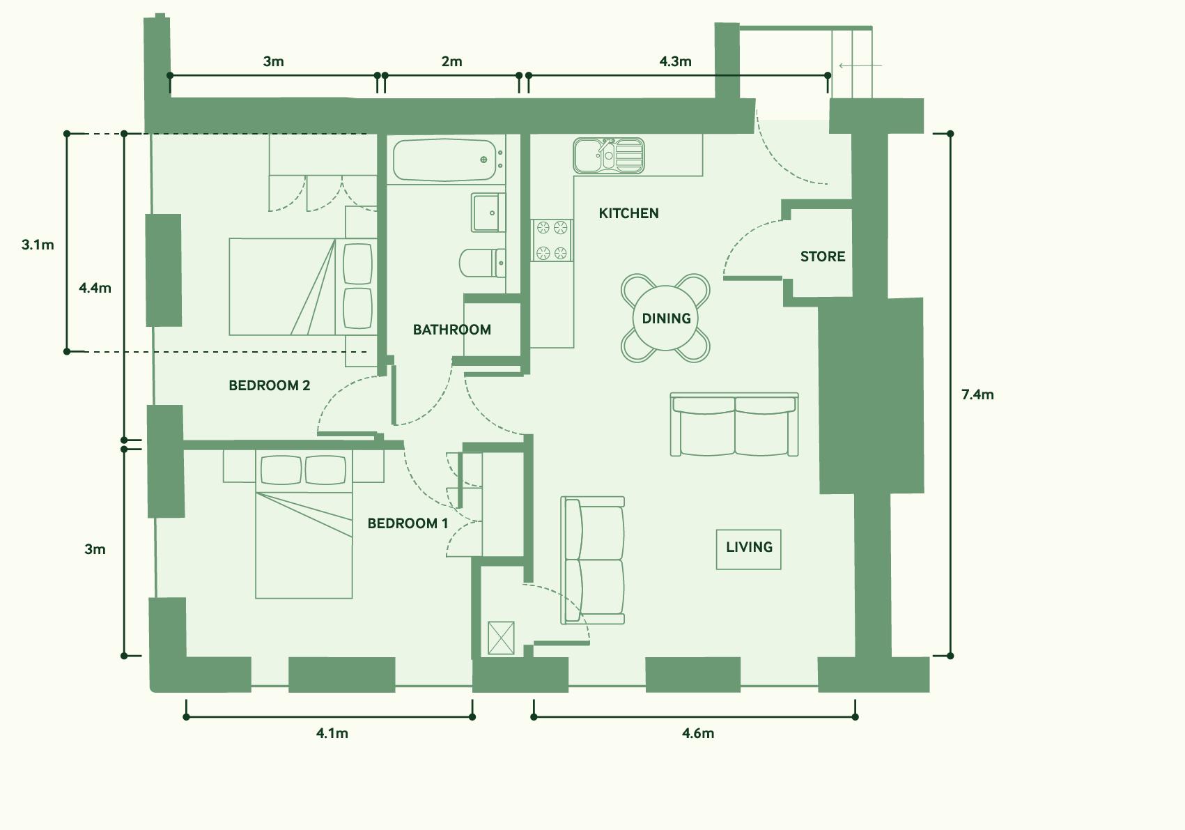_Mundella-sfw-floorplan-export-apt-4.png