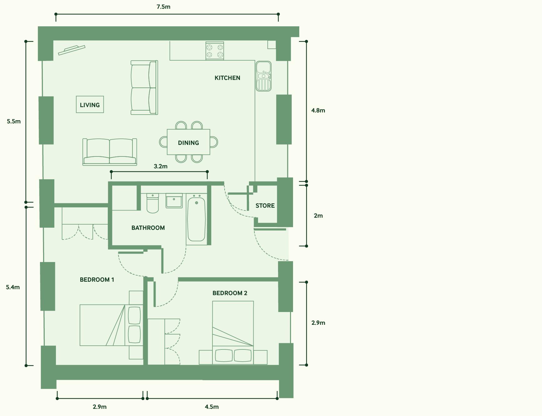 _Mundella-sfw-floorplan-export-apt-10-and-5.png