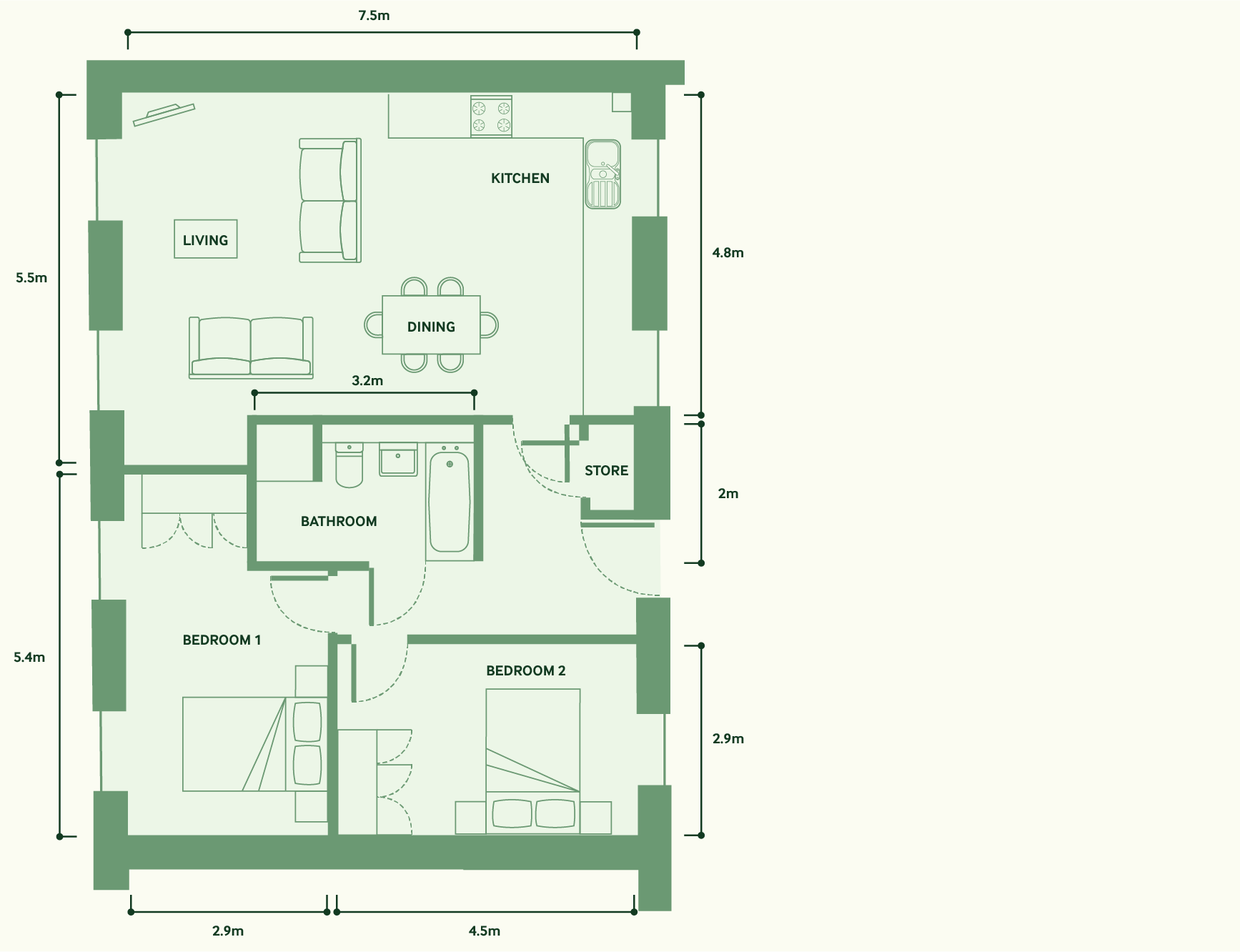 _Mundella-sfw-floorplan-export-apt-10-and-5.png