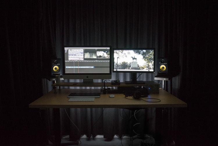 Kantoor+Frontaal+Film+-+klein-6.jpg