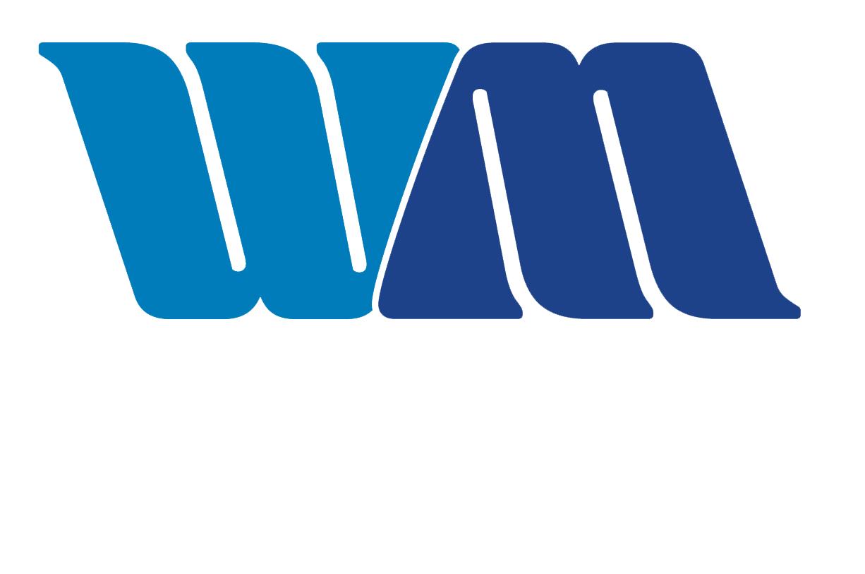 WM_Logo_RGB_white_MS.png