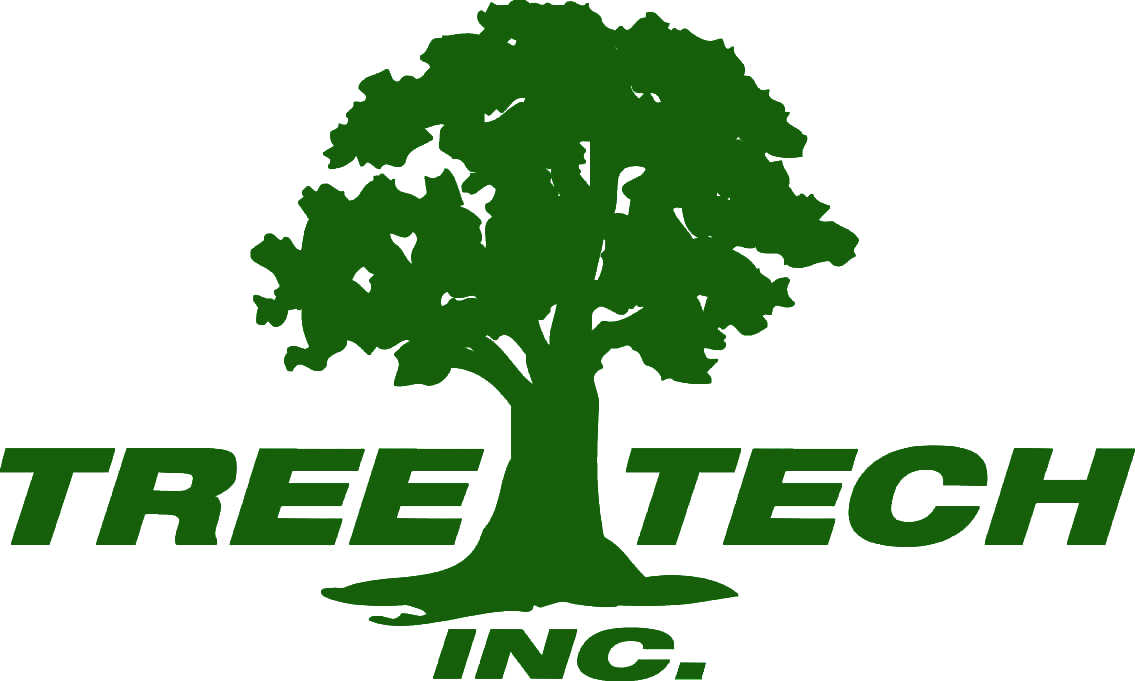 10+ YEARS AT TREE TECH