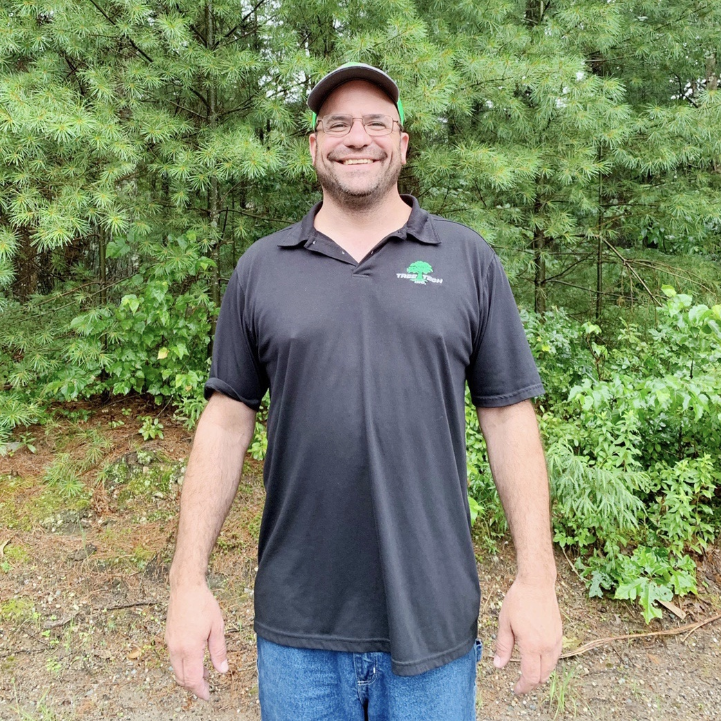Mike Barrows - ISA, field operations manager