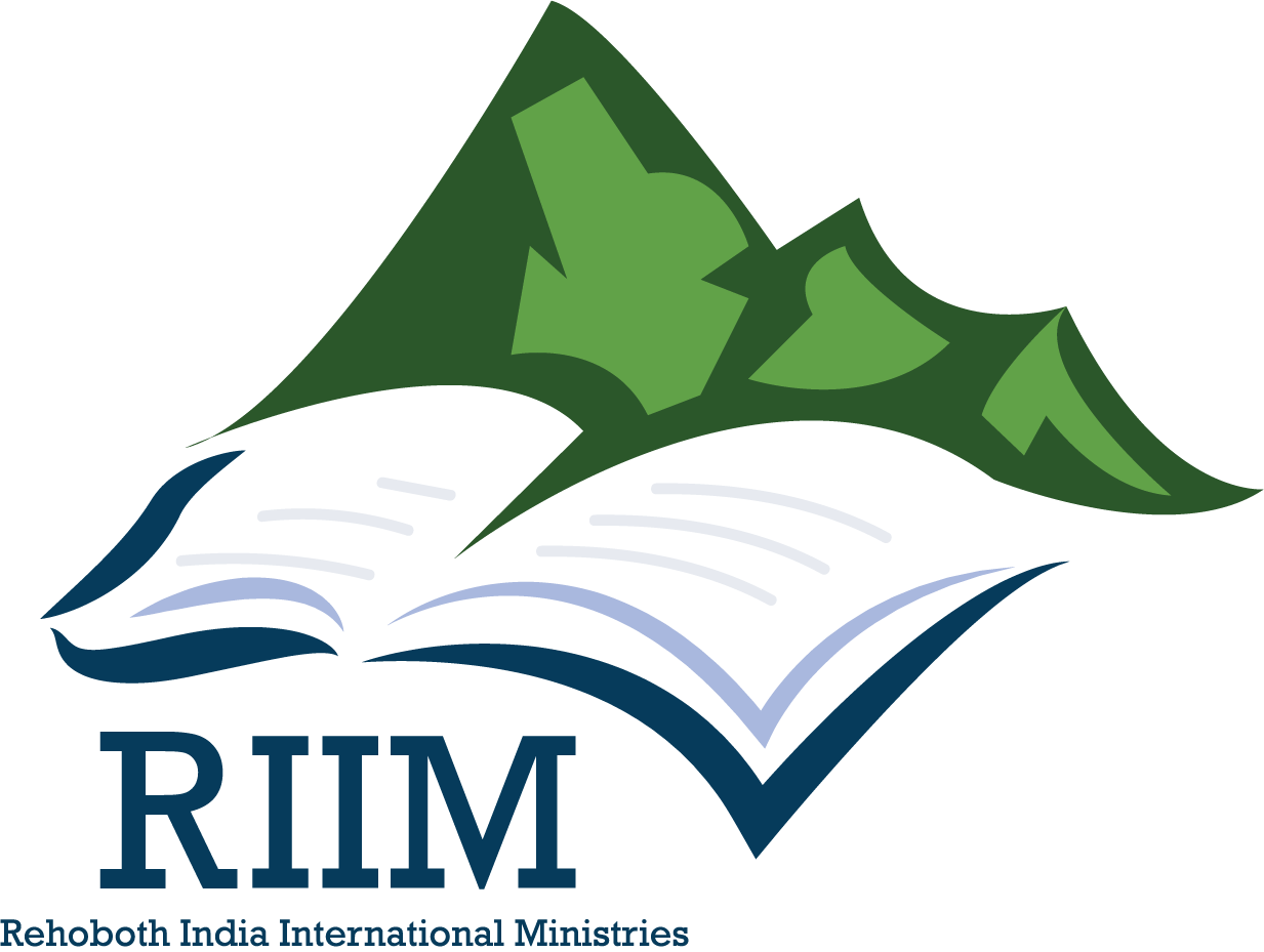 We reach Northern India with the life-changing message of Jesus Christ. -   Rehoboth India International Ministries (RIIM) exists as a response to the Great Commission of Jesus Christ. Our desire is to bring the Gospel to the country of India in a variety of ways. We have a deep love for the people and culture of India, and we invite you to learn more about our ministry and to consider supporting us.   We've already established a ministry foundation in Northern India through decades of dedicated work. RIIM helps reinforce that ministry behind the scenes. We support church plants, seminary courses, and other various ministries that are spreading the Word of God into far-reaching parts of India.
