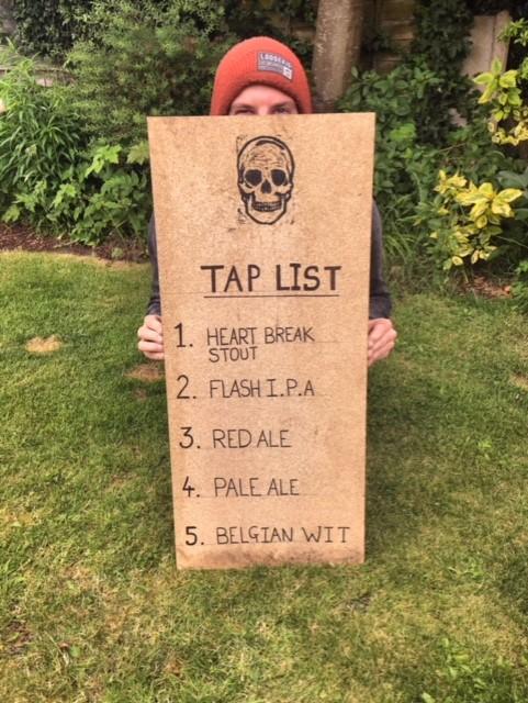tap list.jpg