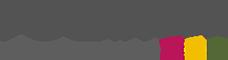 logo-polsinelli.d5f88490.png