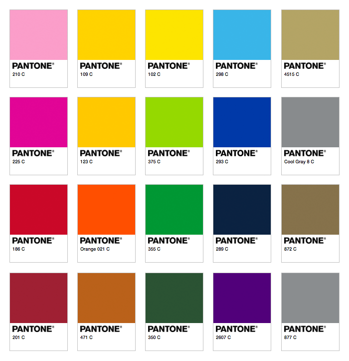 Pantone Chart Updated.png