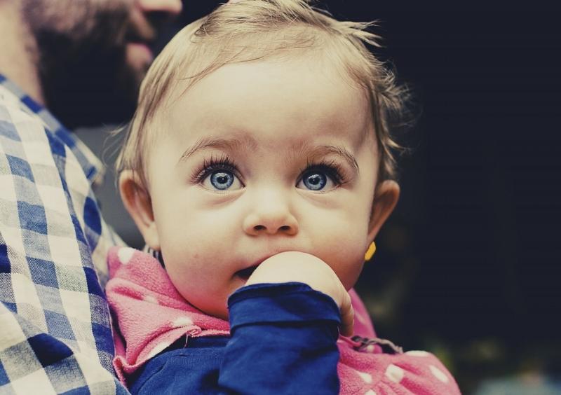 baby-933097_1920-1024x723.jpg