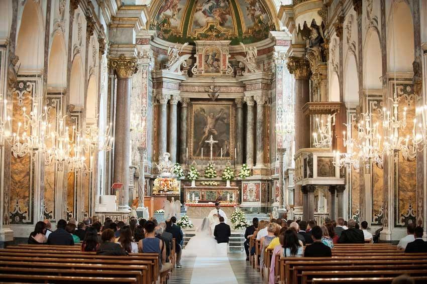 amalfi-catholic-wedding-0401.jpg