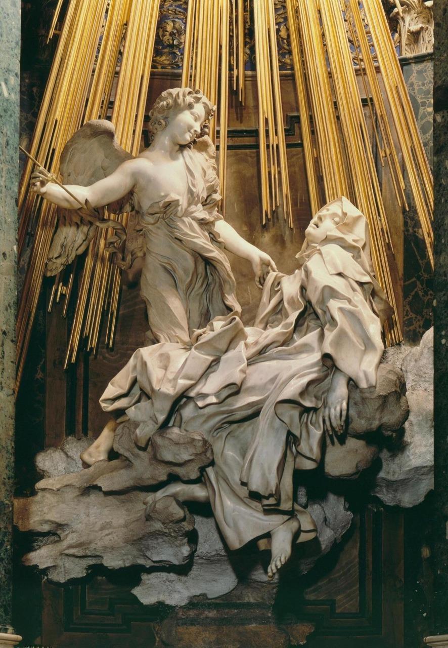St Teresa of Avila.jpg