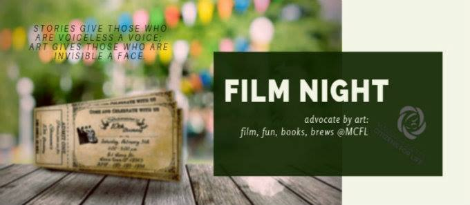 film night.jpg