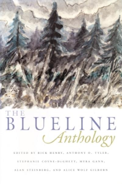 Blueline Anthology.jpg
