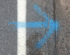 Blue Arrow1.JPG