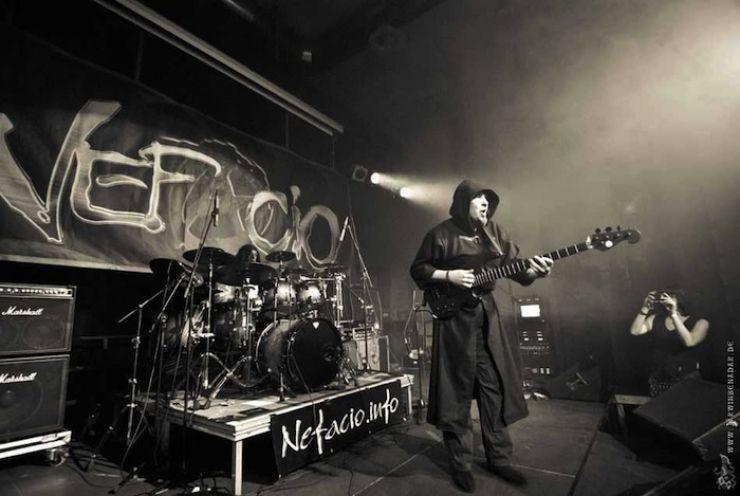 nefacio live-5e55822b.jpeg