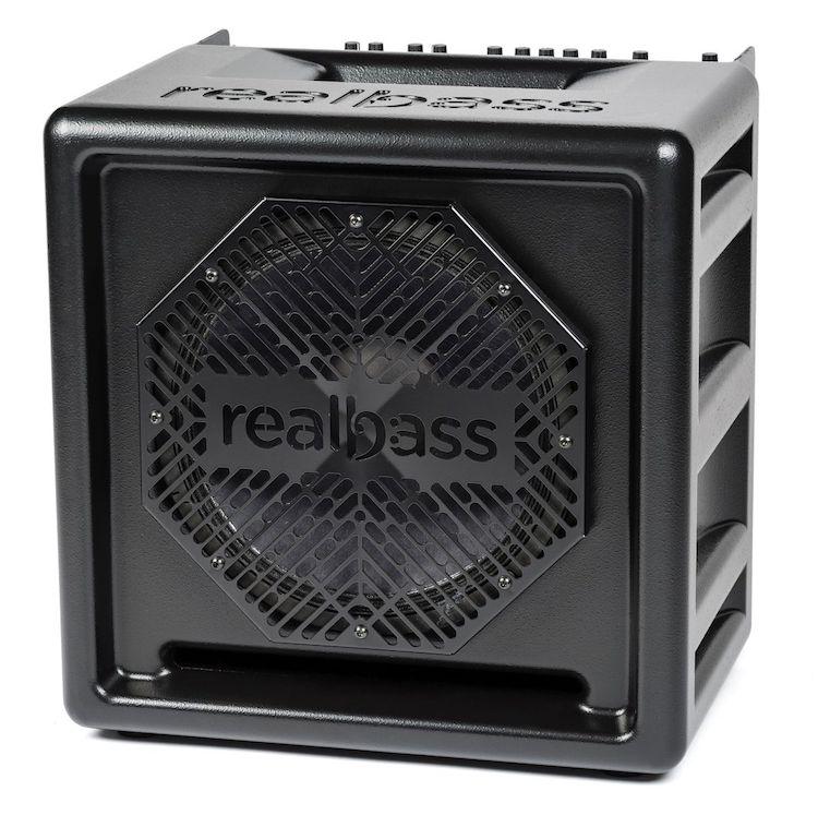 Realbass Combos - Realbass Single & Duo Combos