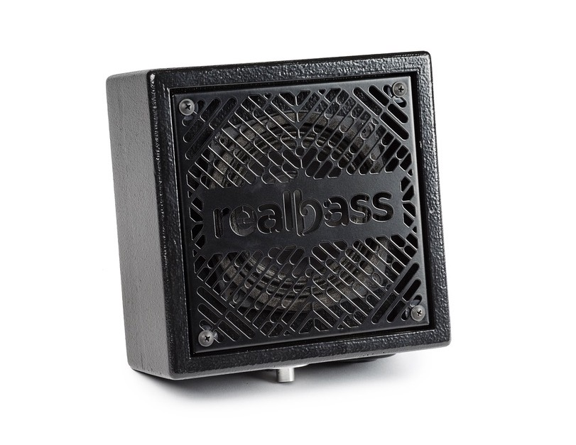 realbass-baby01.jpeg