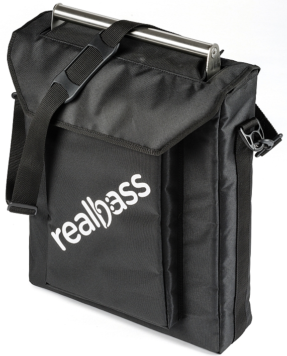 realbass-solo-mit-huelle.jpg