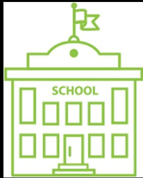 Schools_High.png