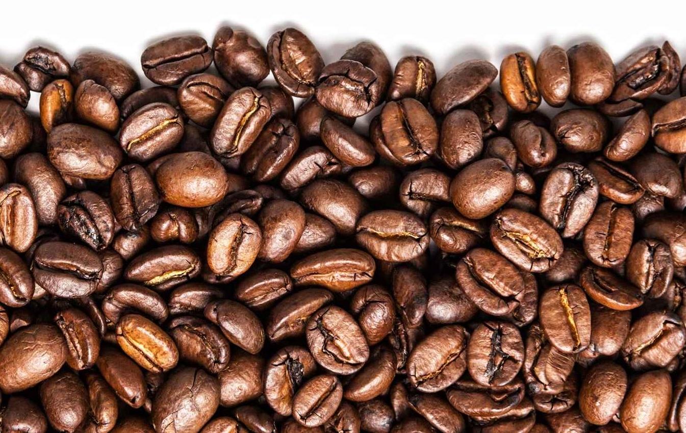 coffee-beans_28927.jpg