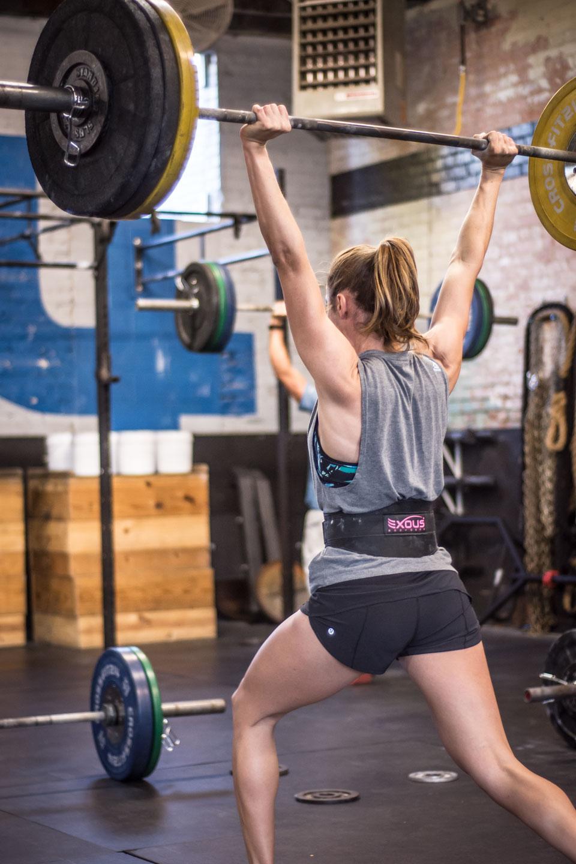 CrossFit214_Ross_Oct17_Jaymee_Clean&Jerk.jpg