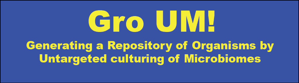 GroUM logo.png