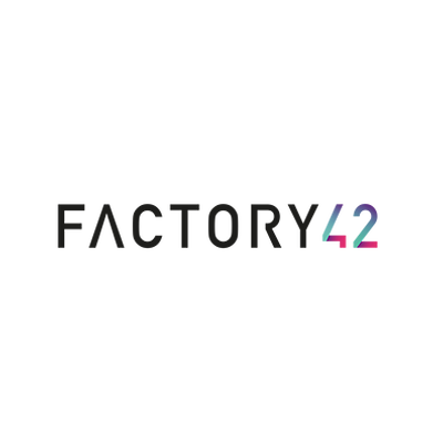Factory-42.png