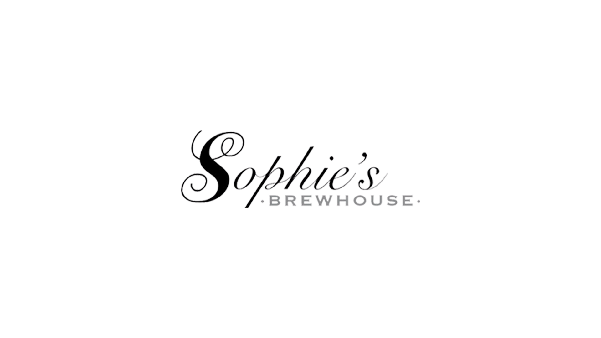 SophiesLogo.png
