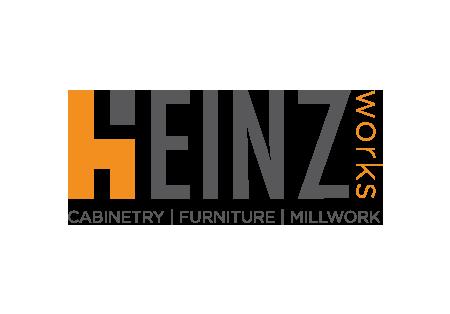 HeinzWorks.png