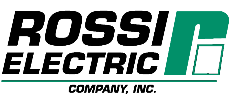 Rossi Logo.png