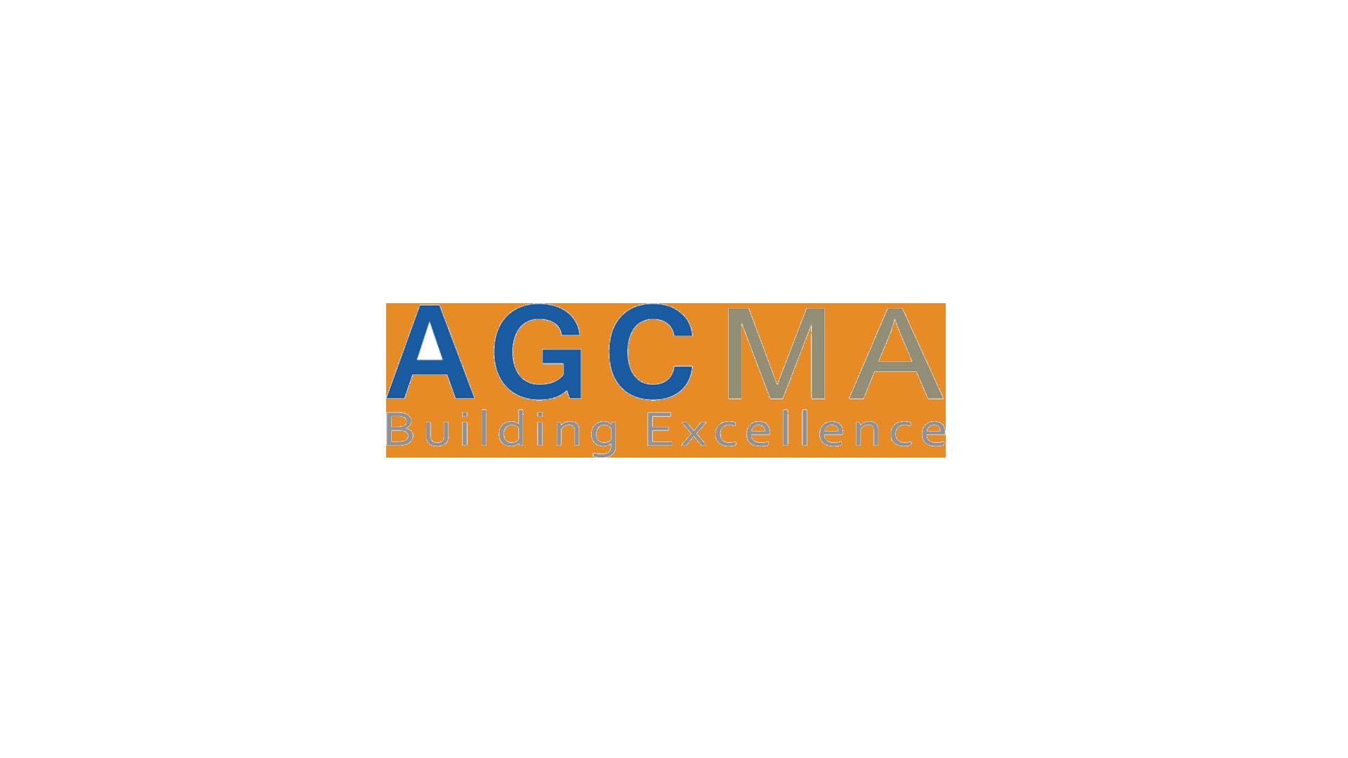 AGC-client.png